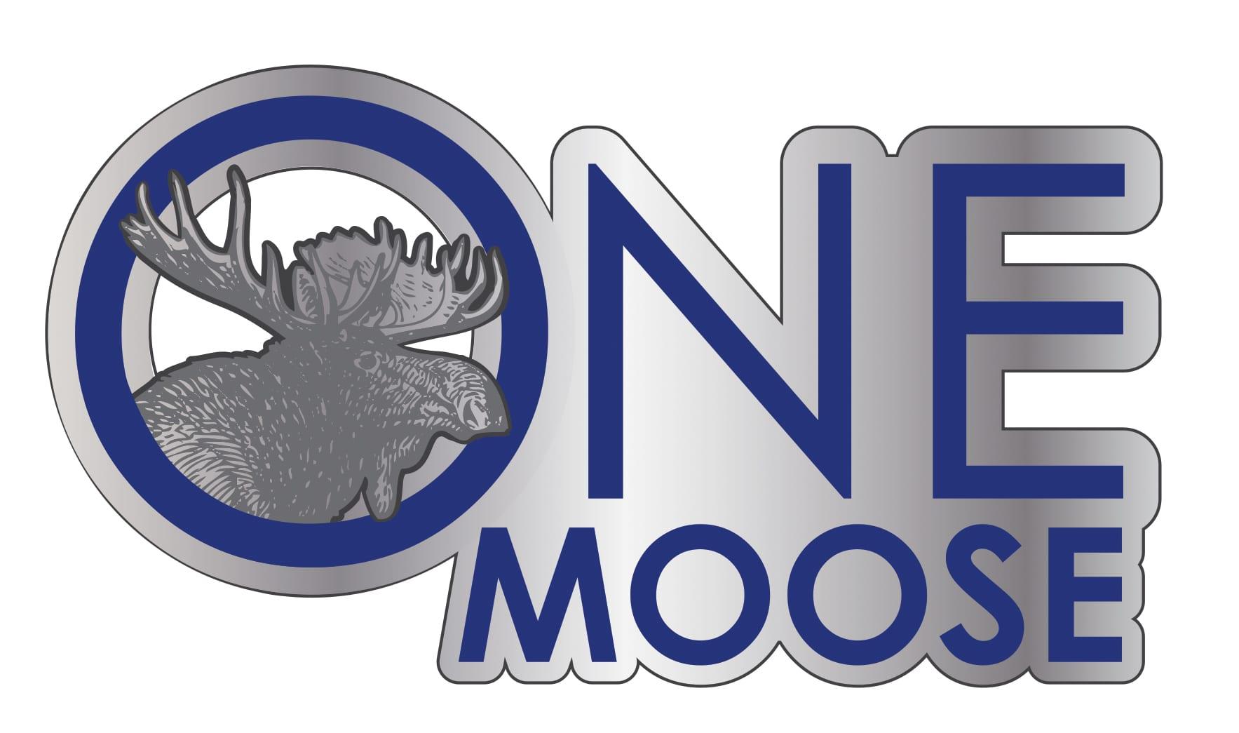 One Moose General Meeting